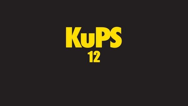 KuPS 2012 Taitokoulu