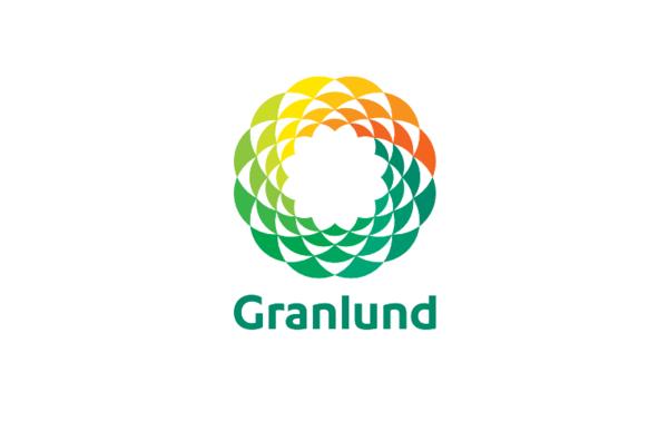 Granlund Kuopio Oy