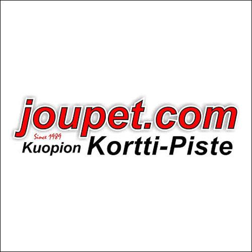 Kuopion Kortti-Piste Ky