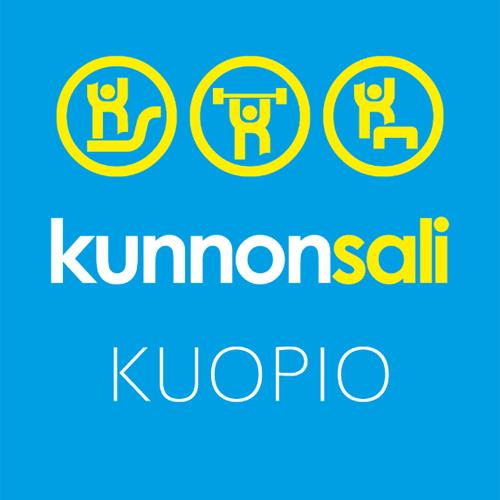 Liikuntakeskus Kunnonsali Oy