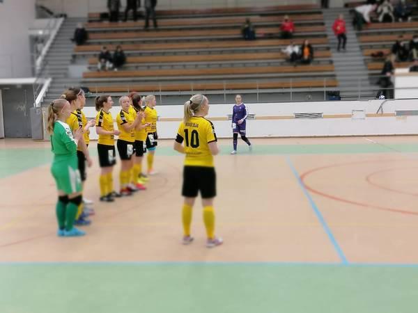 Otteluennakko KuPS - FC Seinäjoki