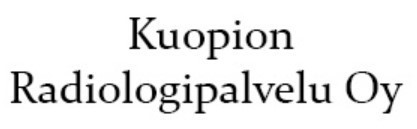 Kuopion Radiologipalvelu Oy