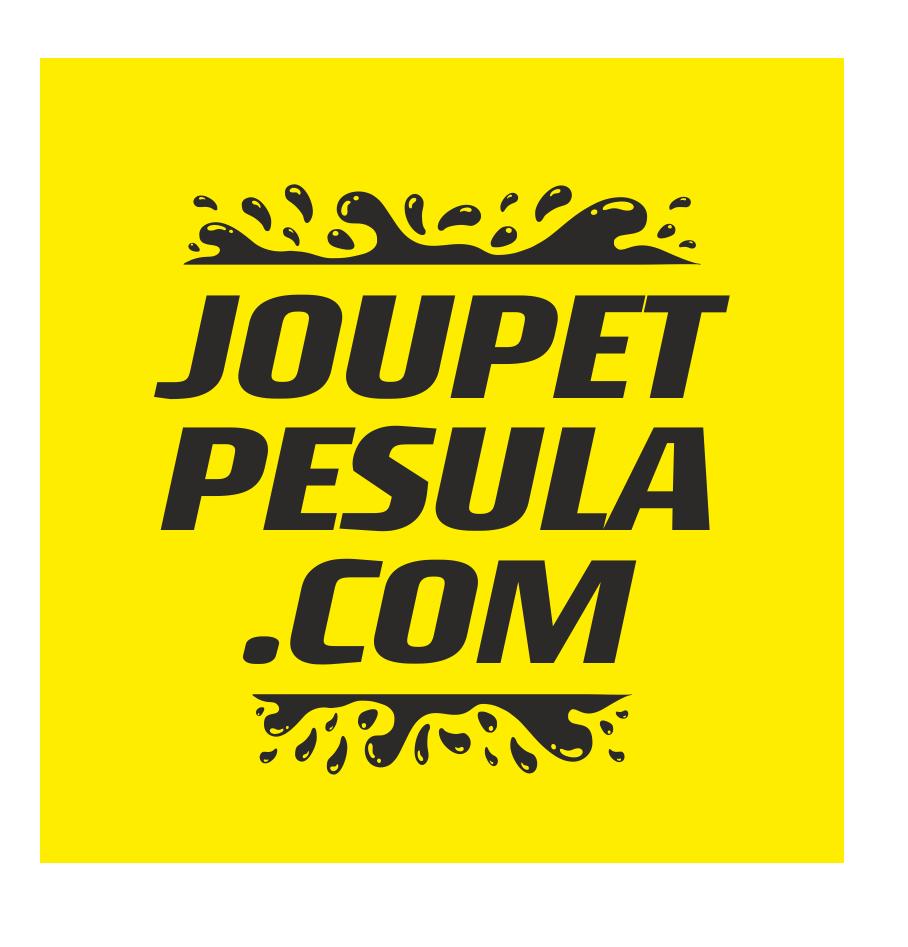 KuPS ja joupet.com jatkosopimukseen