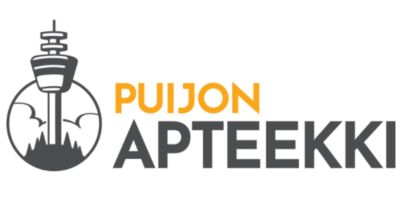 Puijon Apteekki tukemaan KuPS junioreiden toimintaa.