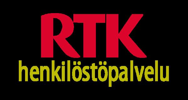 RTK-Henkilöstöpalvelu Oy
