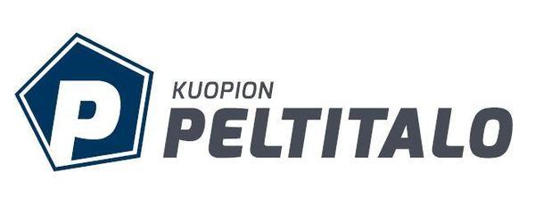 Kuopion Peltitalo Oy