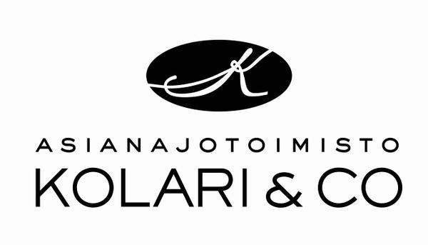 Asianajotoimisto Kolari & Co