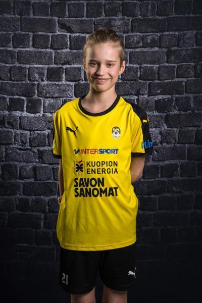 Lasse Haapea
