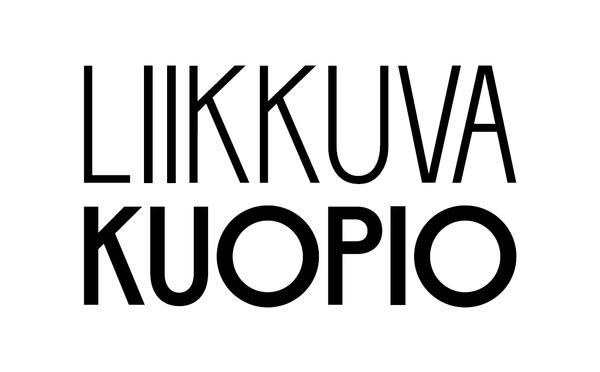 2. Liikkuva Kuopio