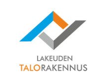 Lakeuden Talorakennus Oy