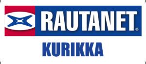 Rautanet Kurikka