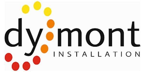 Dymont