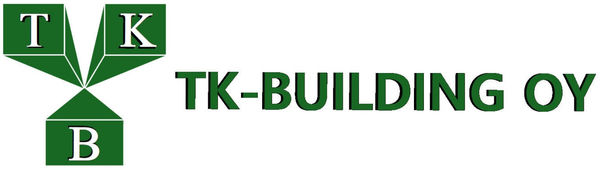 TK-Building Oy