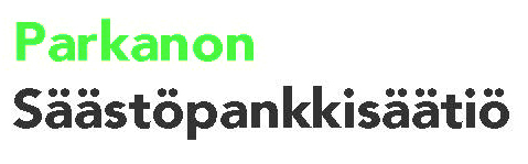 Parkanon Säästöpankkisäätiö