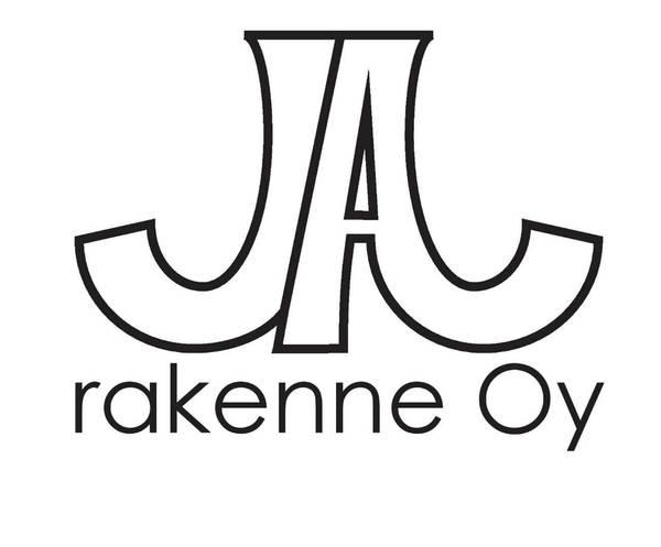 JA Rakenne Oy