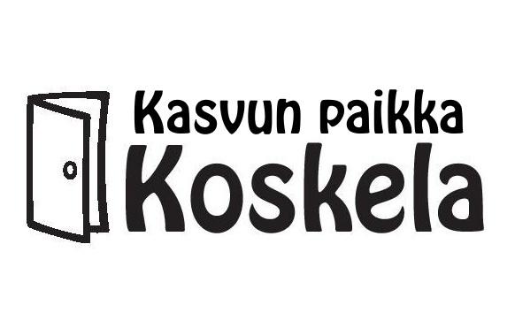 Perhekoti Koskela Oy