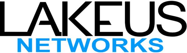Lakeus Networks Oy