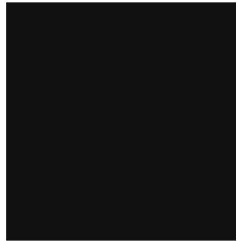 Kaluste Hakola Oy