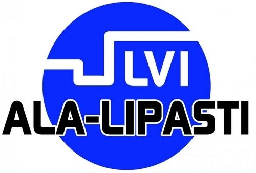 LVI- Ala-Lipasti oy