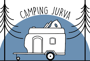 Camping Jurva Oy