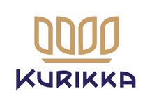 Kurikka