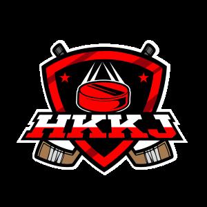 Kiekkoympyrät -80 r.y.
