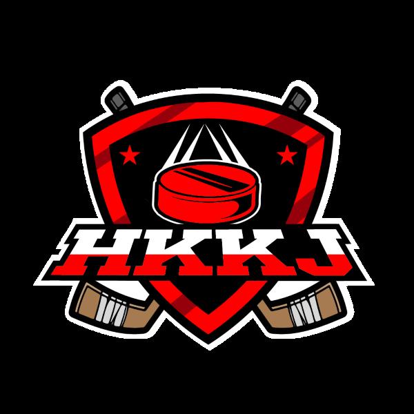 U15 06-joukkueen tilinumero