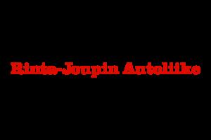 J. Rinta-Jouppi Oy
