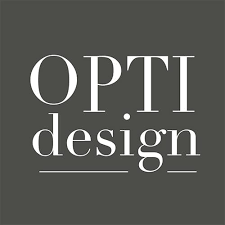 Opti-Design Oy