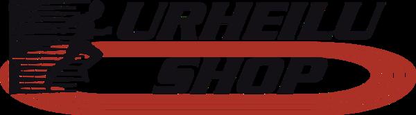 Urheilu-Shop