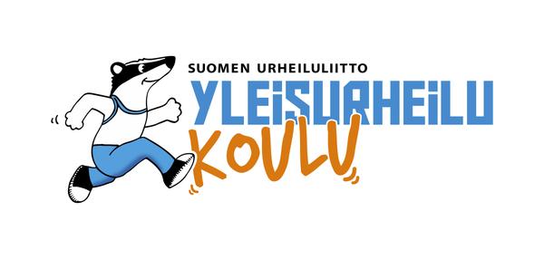 Kesän yleisurheilukoulu ja muut ryhmät alkavat 27.5. Ilmoittaudu mukaan!