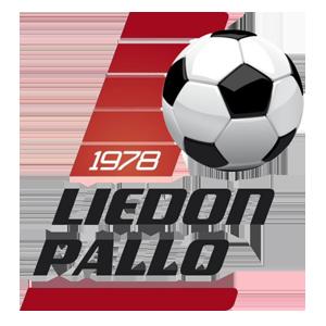 Liedon Pallo