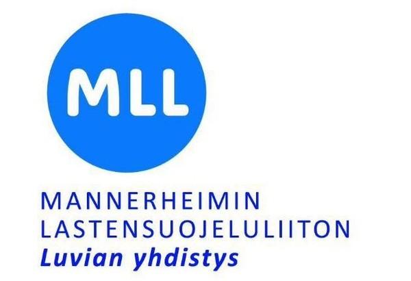 MLL Luvia