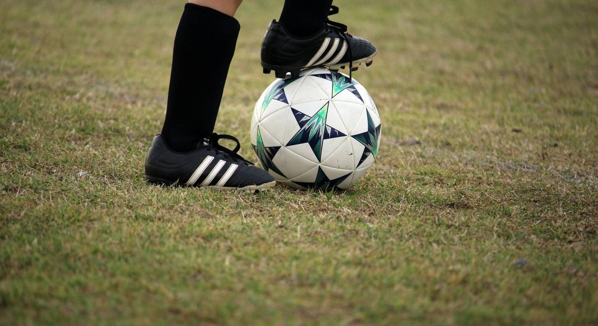 Jalkapallokauden 2021 ilmoittautuminen on avattu