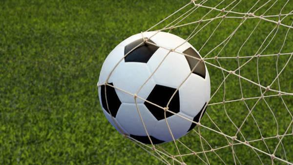 Otteluraportti LuVe - FC Eurajoki 2