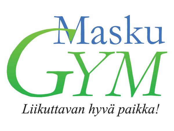 Masku Gym