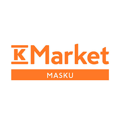kmarket Masku