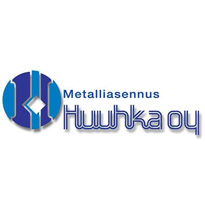 Huuhka Oy