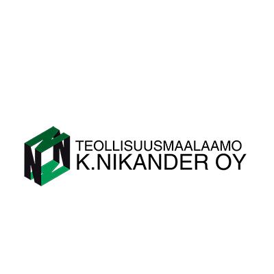 Nikander