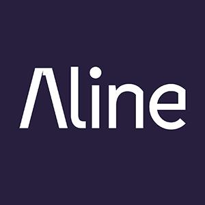 Aline Creative Technology Studio