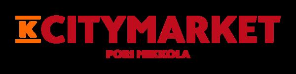 Citymarket Mikkola Pori