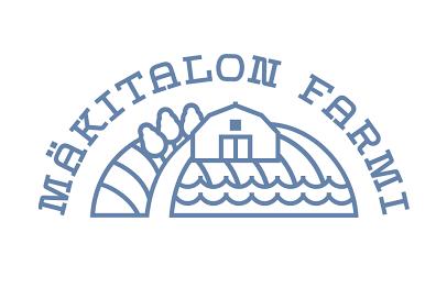 Mäkitalon Farmi
