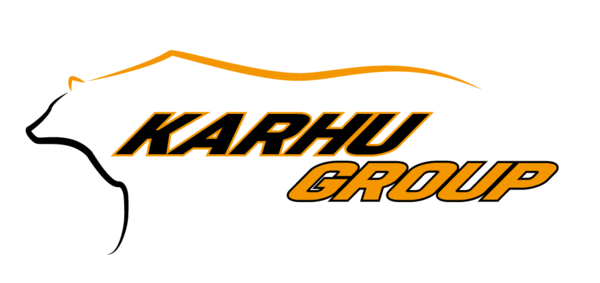 Karhu Group Oy OVT 003722950162