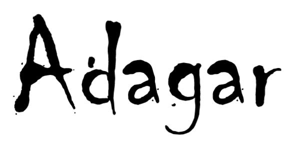 Adagar Oy