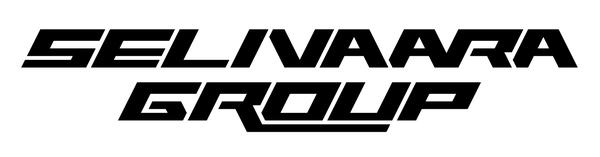 Selivaara Group oy
