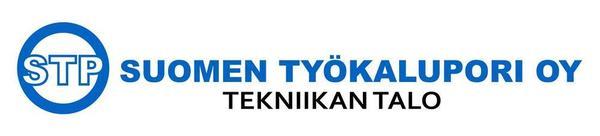 Suomen Työkalupori Oy