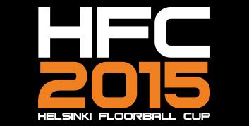Nibacos D01-pojat kävi Helsinki Floorball Cupissa