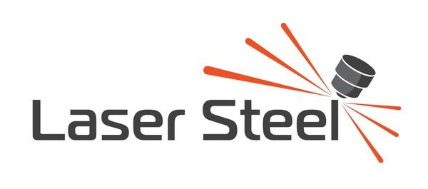 LaserSteel
