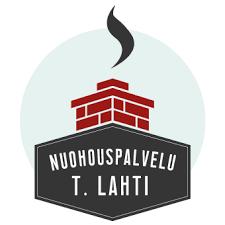 Nuohouspalvelu T. Lahti