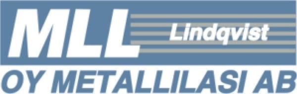 Metallilasi Lindqvist Oy